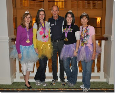 Princess Half Marathon Weekend (10)
