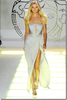 versace-spring2012-22