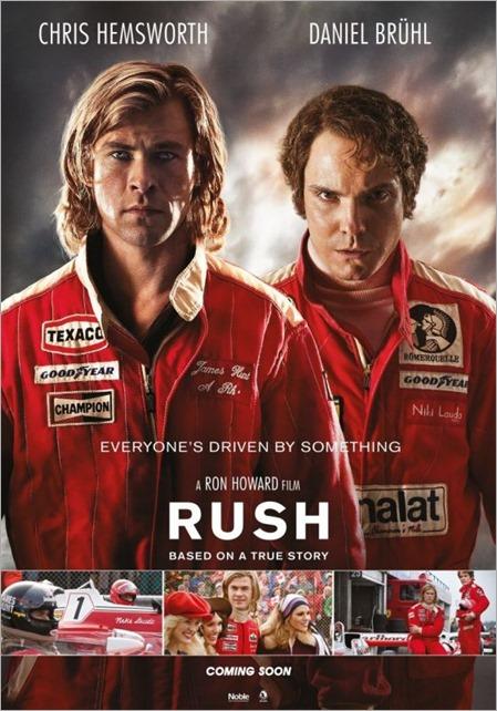 430381-rush-i