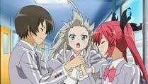 [HorribleSubs] Haiyore! Nyaruko-san - 03 [720p].mkv_snapshot_08.21_[2012.04.23_21.49.29]