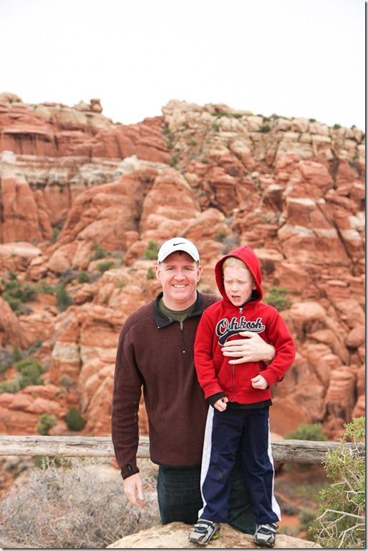 Moab trip-429 blog