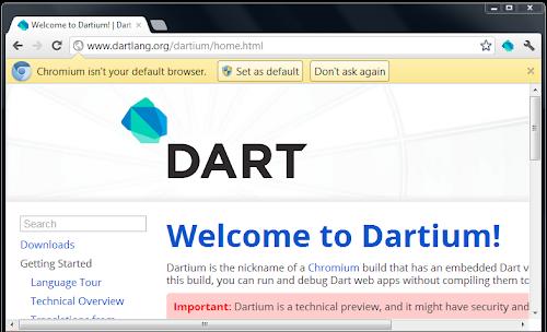 Dartium