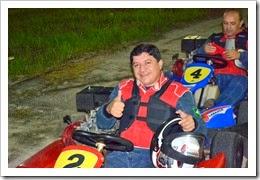 Kart VI etapa IV Campeonato (22)