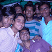 After Hostel Day....Tired but happies Endings 064.JPG