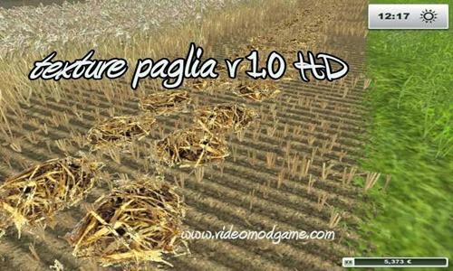texture-paglia-v1.0-HD-By_Falco80