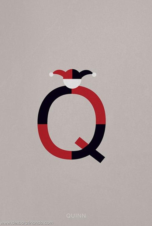helvetica-my-hero-tipografia-herois-minimalista-desbaratinando (29)