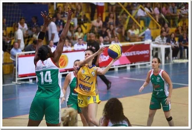 brasilia_ourinhos_lbf