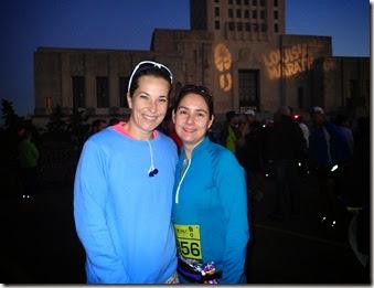 Louisiana Half Marathon (2)