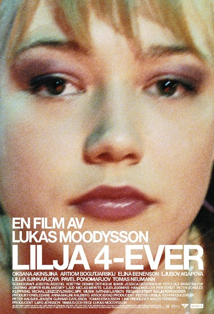 lilja-4-ever-poster
