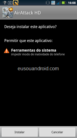 screen_20120315_1608_2