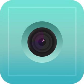 ウェブサイトを録画するiPhoneアプリ
