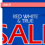 EDnything_Thumb_True Value Red White and True Sale