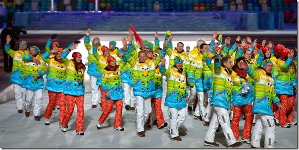 2014-winter-olympic-games-opening-20140207-165329-573