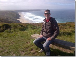 Cornwall-20120914-00051