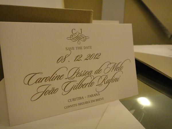 convite casamento personalizado fendi e off white DSC01396 (12)