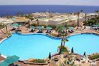 Фото 6 Renaissance Golden View Beach Resort ex. Marriott Renaissance