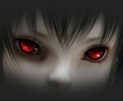 Que son útiles las máscaras a los ojos