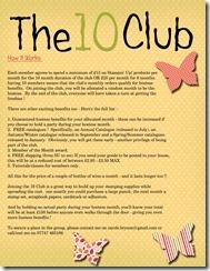 10 Club-001