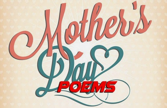 Mothers Day Poems Mothers Day Poems Mothers Day Poems Mothers Day Poems Mothers Day Poems Mothers Day Poems Mothers Day Poems Mothers Day Poems Mothers Day Poems Mothers Day Poems Mothers Day Poems Mothers Day Poems Mothers Day Poems