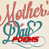 Happy Mothers Day 2016 Poems # Top 10+ ...