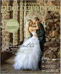 Professional Photog Mag