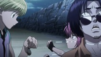 [HorribleSubs] Hunter X Hunter - 45 [720p].mkv_snapshot_07.02_[2012.09.01_22.15.20]