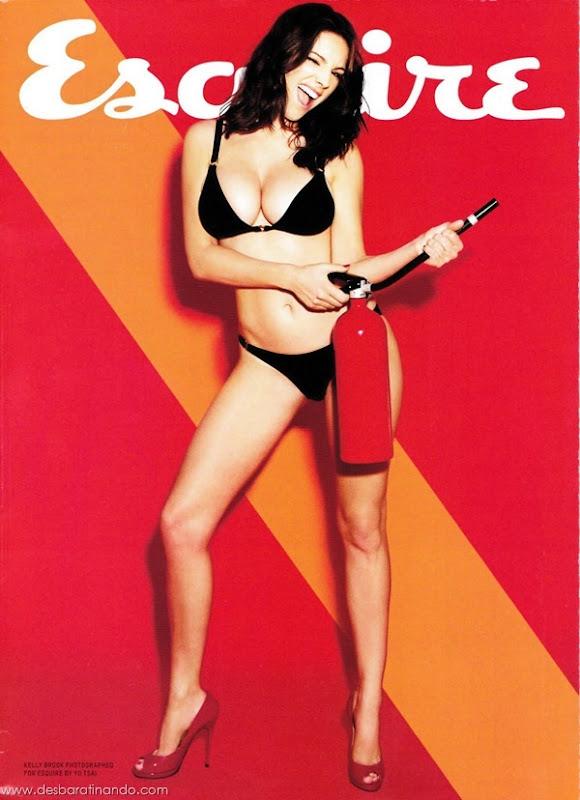 Kelly-Brooklinda-sensual-photoshoot-pics-boob-desbaratinando (30)