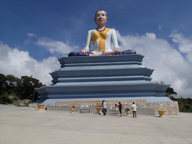 מהדרך בקמבודיה 004.JPG