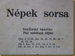ROVINJ-PULA 145