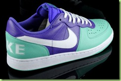 nike-terminator-low-pink-blue-turquoise-purple-4