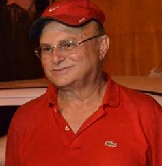 Vilton Cunha
