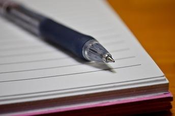 2012-01-27 Pen  006