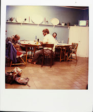 jamie livingston photo of the day September 30, 1982  ©hugh crawford