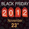 2012-11-27 23 47 33