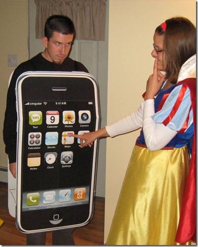 disfraz de iphone (2)