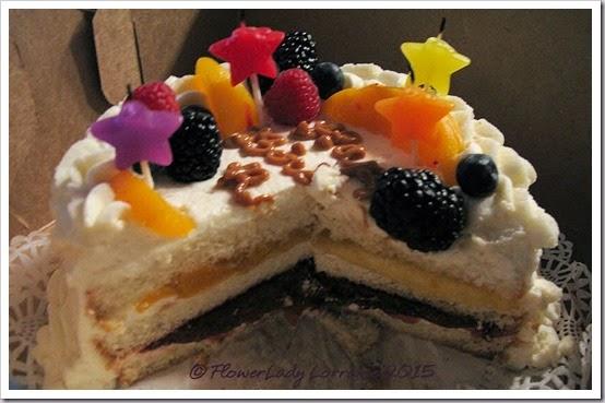 03-20-tres-leche-bday-cake