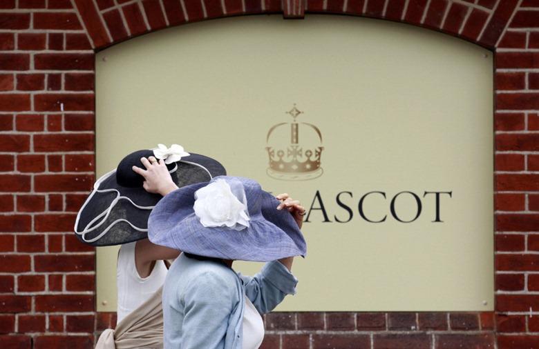 royal-ascot-hats2