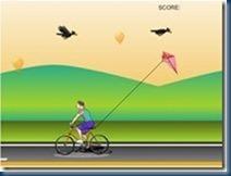jogos-de-pipas---pipa-bicicleta3