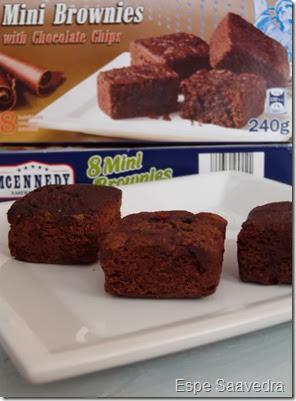 brownie espe saavedra
