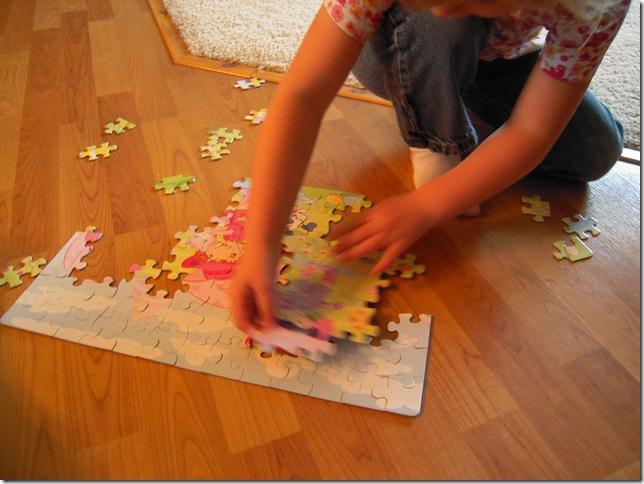 puzzles 006