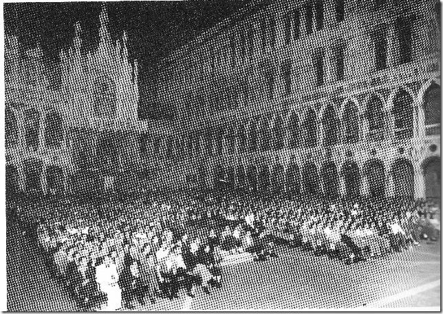Mostra_di_Venezia_al_Palazzo_Ducale_1947
