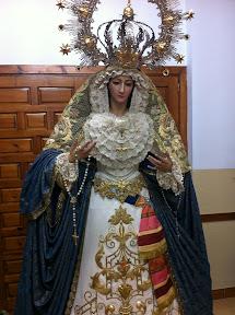 victoria-jaen-besamanos-natividad-2013-alvaro-abril-(4).jpg