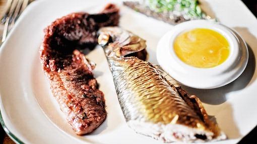 ryba-wedzona-z-jajkiem