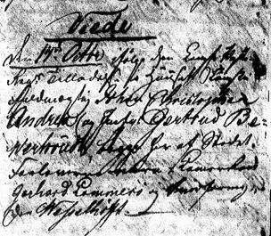 1820-Beverhoudt Andrea (pg 74)adj2-detail