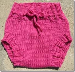Pink Soaker 002