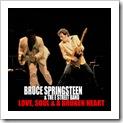 1980.11.05 - Love, Soul & A Broken Heart (EV2)