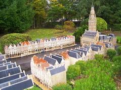2013.10.25-096 place de l'hôtel de ville d'Arras