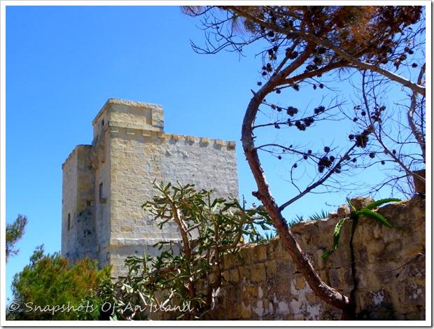 Salib tal-Gholja, Delimara, Marsaxlokk (97)