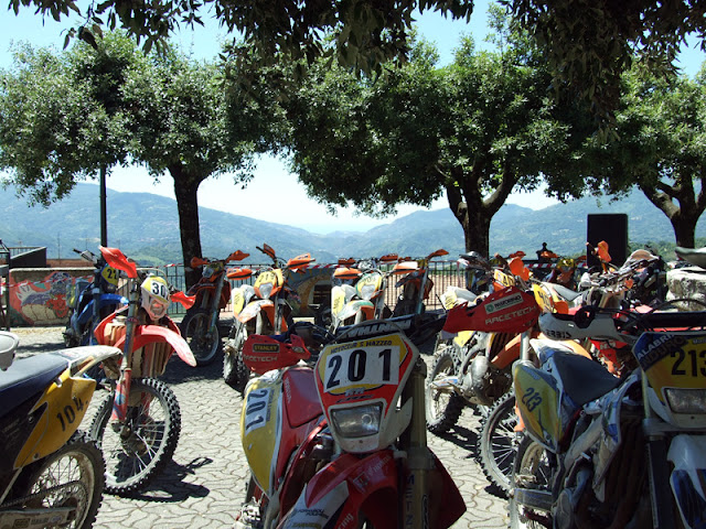 campionato_enduro_2011_40_20110628_2084340340.jpg