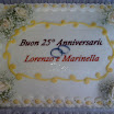 torta-anniversario006.jpg